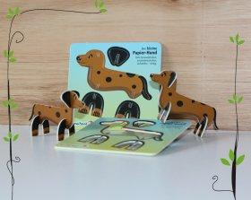 Papierhund
