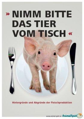Folder_Fleischbroschüre